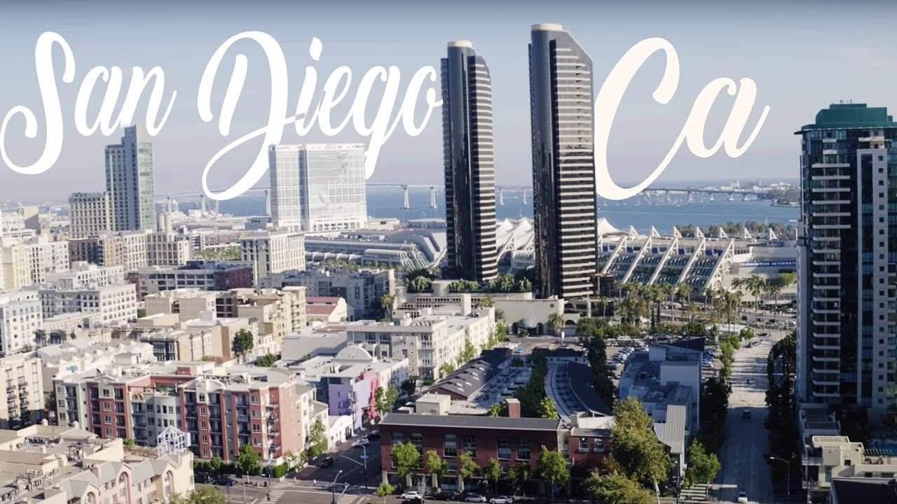 San Diego CA-ISO 9001 San Diego, CA-ISO PROS #7